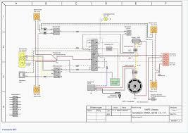 atv wiring schematics wiring schematic diagram atv cdi wire diagram at Atv Cdi Wiring Diagrams