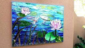 diy mosaic wall art mosaic tile wall art large mosaic wall art large size of mosaic