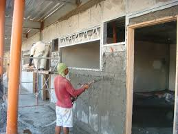 Light Steel Frame House Philippines Nedsteel Philippines Scottsdale Construction Systems