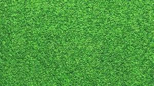 artificial grass outdoor carpet indoor