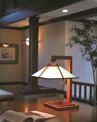 Japanese style lighting Bamboo Exotic Japanese Light Fixtures Lighting Japanese Style Light Fixtures Cinematsuriinfo Exotic Japanese Light Fixtures Lighting Japanese Style Light