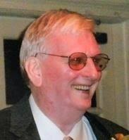 Donald Gilman Obituary (1939 - 2019) - The Observer-Dispatch