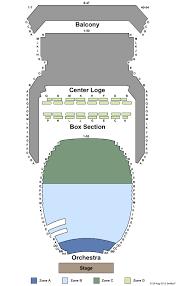 Uihlein Hall Seating Chart Milwaukee Wi 48 Prototypical Uihlein Hall Marcus Center Seating Chart