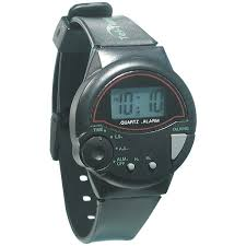 talking watches for men wrist watch pocket watch talking tel time iv talking watch