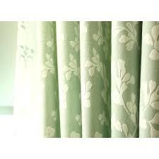 sage green shower curtain sage green botanical jacquard embossed poly cotton blend custom patio door curtains sage green shower curtain