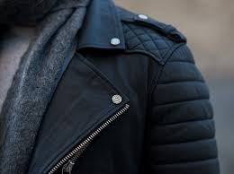 believe this jacket is worth every penny smashing past its similarly d competitors as it s made to last and comes with a 100 year guaee