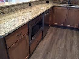 wood effect vinyl flooring kitchen vinyl wood flooring kitchen allure vinyl plank flooring kitchen wood effect