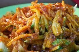 Pemakaian rempah berlimpah menjadi ciri khas sajian aceh. 32 Makanan Khas Aceh Dengan Cita Rasa Menggoda Tokopedia Blog