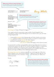 Cover Letter Vs Resume Application Difference Tomyumtumweb Com First