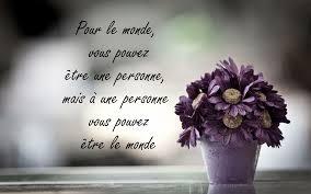 Citation Manque Amour Perdu Messages Clecyluisvia Net