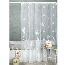 full size of clear plastic shower curtains exotic vinyl shower curtains health clear plastic shower curtain