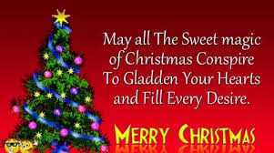 Image result for christmas ecards