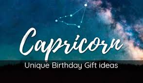 er capricon