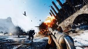 Release-Termin von Battlefield 5 verschoben