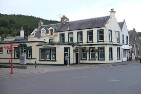 Green Tree main restaurant - Picture of Green Tree Restaurant, Peebles - Tripadvisor