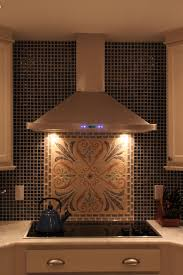 picturesque cavaliere range hood ideas of this wall mount looks elegant against the
