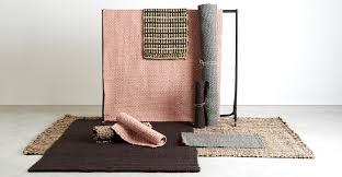 sisal rug ikea jute carpet seagrass rugs