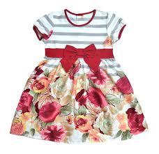 <b>Платье для девочки</b> р.104,110,116, <b>Choupette</b> от компании ...