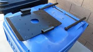 Capture Plate For Superglide Hitch Jayco Rv Owners Forum