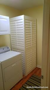 Bathroom Storage Heaters 17 Best Ideas About Heater Covers On Pinterest Baseboard Heaters