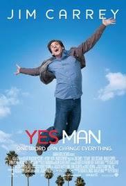yes man imdb yes man poster
