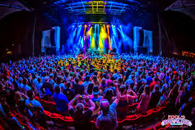 66 Thorough House Of Blues Las Vegas Seating Pictures