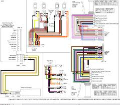 2007 fltr harley wiring diagram explore wiring diagram on the net • 2007 fltr harley wiring diagram wiring library 2015 harley davidson road glide 2008 harley fltr