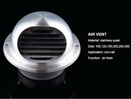 exterior kitchen exhaust vent cover. medium image for kitchen exhaust vent wall cap home depot alibaba manufacturer directory suppliers manufacturers . exterior cover