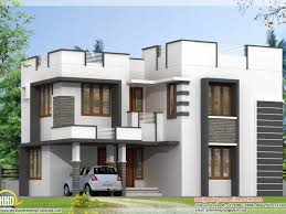 Small Picture Best Architect House Plans For Sale Pictures 3d House Designs 3d