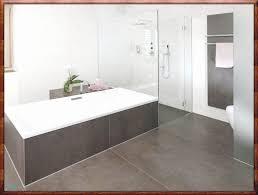 Bilder Für Badezimmer Ideen Avaformalwearcom