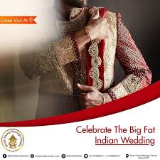 shubh karaj marriage garden indore 2021