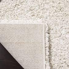 home ideas strong safavieh hudson rug 8x10 diamond ivory grey 8 x 10 free