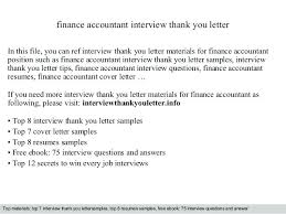 Sample Cover Letter For Finance Manager Position Best Accounting Amp