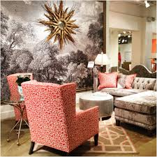 fabulous used bedroom furniture. Full Size Of Furniture Ideas: Ideas Bedroom Fabulous Discount Stores In Charlotte Nc Awful Used L