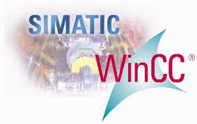 Реферат scada система simatic wincc doc 1 doc