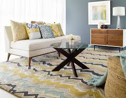choose right area rug