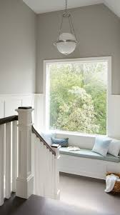 master bedroom paint colors sherwin williams. Wall Color Is Mindful Gray From Sherwin Williams. Summit Signature Homes Master Bedroom Paint Colors Williams