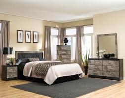 Bedroom Contemporary Bedroom Sets Living Room Furniture Leather