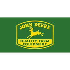 Full Size of Home Design John Deere Rugs Mesmerizing Rug Inspiration Of  Rugged Amazing Picture 36 ...