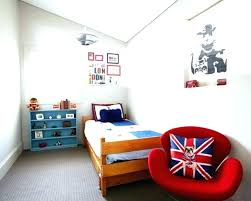 Boys Small Bedroom Ideas Hauntedeuth Interesting Small Boys Bedroom Ideas