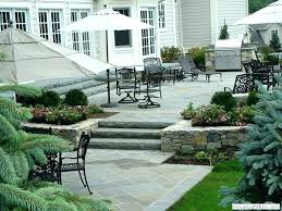 raised patio ideas patio contractors patio raised concrete patio ideas raised concrete patio design ideas raised