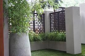 patio cover privacy screen deck sea bathroom decor ideas and also 100 patio fence panels wooden
