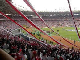 Hasil gambar untuk liga bola sports asia