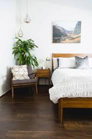 Mid Century Modern Resume Template Best 25 Mid Century Bedroom Ideas On Pinterest Mid Century Modern