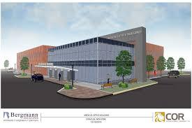 office building design architecture. Previous Project Office Building Design Architecture ,