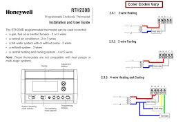 honeywell thermostat relay wiring diagram honeywell wiring diagram for honeywell rth2300 wiring diagram schematics on honeywell thermostat relay wiring diagram