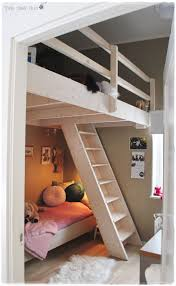 Loft Bedroom Privacy 17 Best Ideas About Dorm Room Privacy On Pinterest Dorm Room