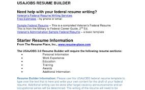 Resume Create Your Own Resume Online Free Lovable Blank Resume