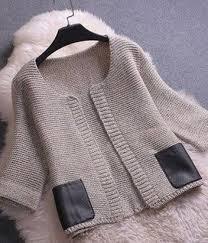 (99) Одноклассники | Модные стили, Стиль и Вязание
