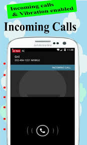 Number Download Fake Apk For Android Caller Free Id g6qxq0Ew8